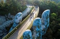 Turismo de Vietnam continúa afianzando su posición en la arena global