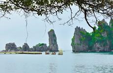 Provincia sureña de Kien Giang reabre sus destinos turísticos
