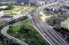 Hanoi por acelerar desembolso de inversión pública