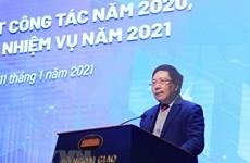 Vietnam persiste en lucha por la defensa de la soberanía en el mar