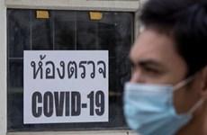 Tailandia adopta medidas para apoyar a lugareños y empresas en medio del COVID-19