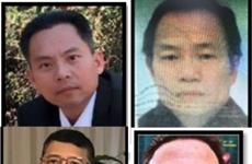 Instan en Vietnam a ciudadanos a mantener alta vigilancia ante actos terroristas