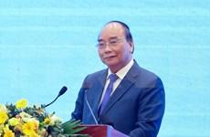 Vietnam concede importancia a productividad en desarrollo en todos sectores