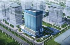 Hanoi busca aprovechar experiencia de Samsung para su desarrollo