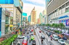 Economía de Tailandia podría crecer 2,5 por ciento en 2021