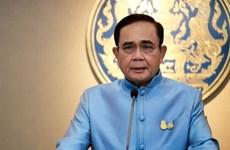 Tailandia busca desarrollar economía verde