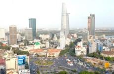 Vietnam lidera el Sudeste Asiático en recuperación económica