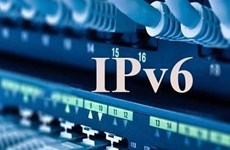 Vietnam acelera la actualización del protocolo de Internet
