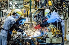 Vietnam se convierte en atractivo destino de inversión en Asia, según The Economist