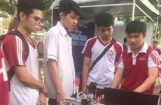 Universidades de Vietnam por satisfacer demandas de mercado laboral