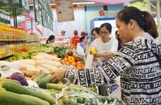 Provincia vietnamita por mantener estabilidad de precios durante el Año Nuevo Lunar