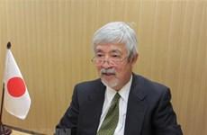 Experto japonés aprecia éxitos de Vietnam en control de COVID-19