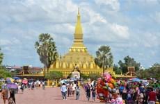 Laos establece metas para sector turístico en periodo 2021-2025
