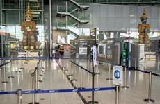 Tailandia planea renovar el aeropuerto de Suvarnabhumi para satisfacer la demanda pos-COVID-19
