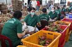 Provincia survietnamita de Tien Giang impulsa comercio doméstico en 2021