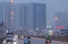 Vietnam prevé prohibir uso doméstico del carbón en 2021