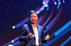 Grupo vietnamita FPT abre primer centro de producción de software en América
