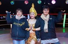 Ciudad vietnamita de Da Nang lanza servicio turístico gratuito