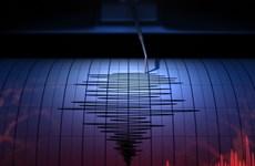 Indonesia sufre terremoto de magnitud 5,5