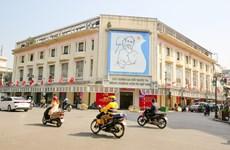 Vietnamitas en Australia expresan su orgullo por reputación de pasaporte nacional