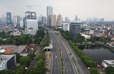 Indonesia asignará fondo multimillonario para numerosos proyectos en 2021