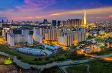 Ciudad Ho Chi Minh en grupo líder en Asia-Pacífico en atracción de inversiones