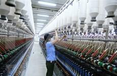 Enaltece medio de la ASEAN logros impresionantes de Vietnam