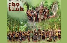 Ciudad vietnamita de Da Nang realizará festival de grupo étnico