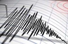 Terremotos de magnitud 7,1 sacuden Indonesia y Filipinas