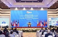 Académico indonesio aprecia grandes logros de Vietnam