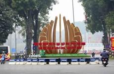 Canal de noticias alemán aprecia éxitos de Vietnam en control del COVID-19 y desarrollo económico