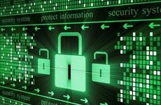 Exigen garantizar ciberseguridad durante magna cita partidista de Vietnam