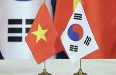 Vietnamitas en Corea de Sur reafirman apoyo al desarrollo nacional