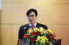 Fuerza de la unidad nacional constituye el factor más importante para el desarrollo de Vietnam