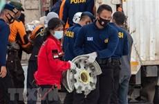 Indonesia: Descubren problema en sistema automático del motor del avión estrellado