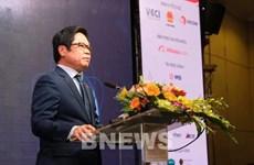 EABC 2021 aboga por Integración y conexión digital de Asia Oriental para un futuro sostenible y resiliente