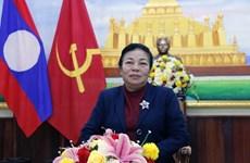 Todos los logros de Vietnam se deben al liderazgo y dirección del Partido Comunista