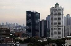 Indonesia prevé reportar inflación en el cuarto trimestre
