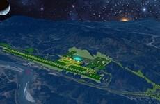 Establecen en Vietnam consejo de evaluación de construcción de aeropuerto en polo turístico