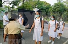 Vietnam exige liderazgo del Consejo de Seguridad de la ONU en respuesta al COVID-19