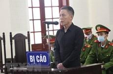 Vietnam refuerza lucha contra divulgación de informaciones tergiversadas