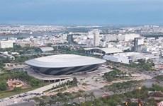 Reforma administrativa ayuda a atraer inversión extranjera en Da Nang