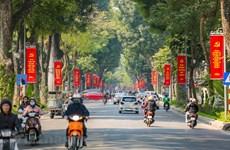 Vietnam superará todos los desafíos pos-COVID-19, confía experto indio