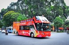 Ciudad Ho Chi Minh planea atraer a turistas al controlar bien el COVID-19
