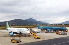 Aviación de Vietnam intensifica medidas antiepidémicas