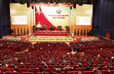 The Diplomatic Society: Pueblo está en centro del éxito de desarrollo de Vietnam