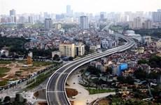 Vietnamitas en Europa esperan un fuerte desarrollo de la nación