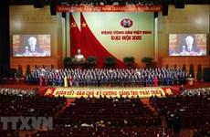 China dispuesta a impulsar intercambio estratégico con Vietnam, afirma Xi Jinping