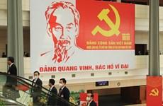Prensa checa ofrece visión sobre el desarrollo de Vietnam