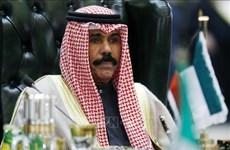 Emir de Kuwait enaltece alcances de Vietnam